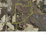 7505 Mt Pleasant Rd, Willow Spring, NC