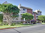 14600 Dickens St UNIT 102, Sherman Oaks, CA