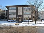 3001 Paris Ave APT 205, River Grove, IL
