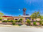 6875 Central Ave, Lemon Grove, CA