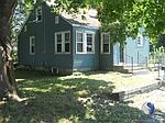 38 Turcotte Ave, Moosup, CT