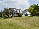 6924 Pheasant Run, Crystal Lake, IL