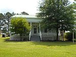 22990 County Road 64, Robertsdale, AL