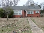 132 Church Street, Dekalb, MS