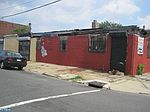 4301 N 7th St, Philadelphia, PA