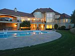 10727 Chase Ct, Fishers, IN