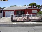 428 Sheryl Dr, San Pablo, CA