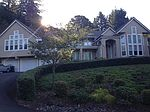 10840 SE 104th Ave, Happy Valley, OR