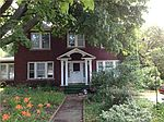 3831 W Ridge Rd, Erie, PA
