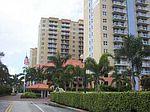 NW 7th St, Miami, FL