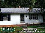 110 Mccollum Dr, Reidsville, NC