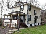 524 Ore St, Ellwood City, PA