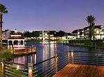 5009 Park Central Dr # 579314, Orlando, FL 32839