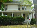 2160 11th St SW, Akron, OH