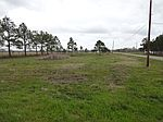 4101 Edward Lane C.r. 588, Rosharon, TX