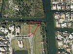 340 Lansing Island Dr, Satellite Beach, FL