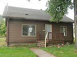 529 W Van Buren St, Centerville, IA