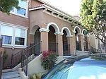 2997 Saint Florian Way, San Jose, CA