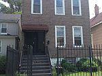 627 N Latrobe Ave, Chicago, IL