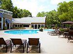 100 Calibre Creek Pkwy, Roswell, GA