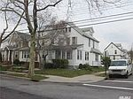 48-53 Clearview Exp, Bayside, NY