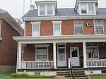 135 N Walnut St, Boyertown, PA