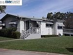 125 Garden Rd, Alameda, CA