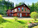 2719 King Arthur Way, Fairbanks, AK