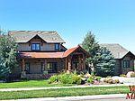 2264 Eagle Ranch Rd, Eagle, CO