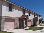 3613 N Arroyo Park Ln , Harlingen, TX 78550