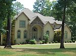 1571 Club Dr, Greensboro, GA