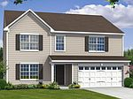 48 Longleaf Ln, Woolwich Township, NJ