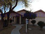 3011 W Corte Olivia, Tucson, AZ