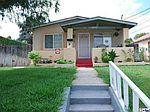 1073 1075 Calzona St , Los Angeles, CA 90023