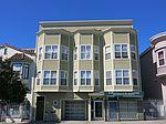 2428 Bay Shore Blvd APT 8, San Francisco, CA