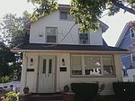 17 Pershing Ct, Ridgefield Park, NJ