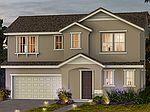 5752 Cornerstone Dr, Riverbank, CA