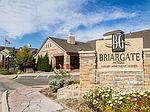 18931 E Briargate Ln, Parker, CO