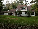 8004 Paddock Rd, Camby, IN
