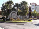 10435 Midtown Pkwy UNIT 132, Jacksonville, FL