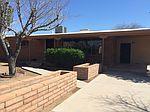 150 W Aragon Rd, Tucson, AZ