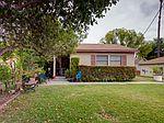 294 Linda Rosa Ave, Pasadena, CA