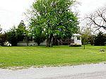 13534 N County Road 3262, Pauls Valley, OK