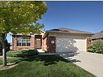8211 Nautical Ct, Windsor, CO