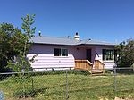 452 Logan St, Walden, CO