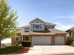 10536 W Walker Pl, Littleton, CO