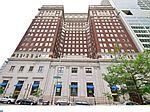 1600-18 Arch St # 711, Philadelphia, PA 19103