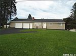 614 Morey Rd, Central Square, NY