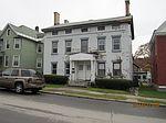 609-611 Albany Street, Little Falls, NY