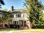 4608 W Grace St, Richmond, VA